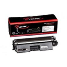TONER MAGNA / EVERTEC HP 230A SIN CHIP