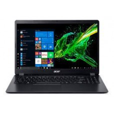 """NOTEBOOK ACER CORE I3 - 8 GB - SSD 240GB - 15,6"""""""