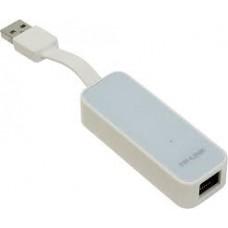 ADAPTADOR USB/RED TPLINK UE200