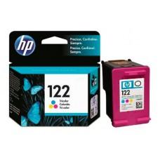 CARTUCHO HP 122 COLOR (DJ3050)