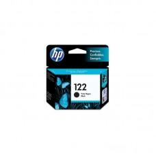 CARTUCHO HP 122 NEGRO (DJ3050)