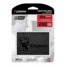 DISCO RIGIDO SOLIDO KINGSTON /CRUCIAL / WD240GB