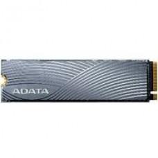 DISCO SOLIDO M2 NVME ADATA 256 GB