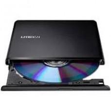 DVD-RW EXTERNA ASUS / LITEON