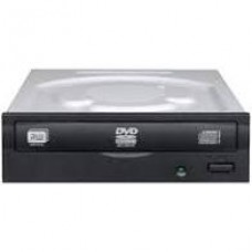 DVD-RW LG / LITE ON / SONY 24X  SATA