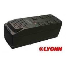 ESTABILIZADOR LYON 800W TCA-1200