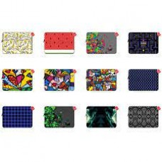 """FUNDA NOTEBOOK REAL COVER 14/ 15.6"""""""