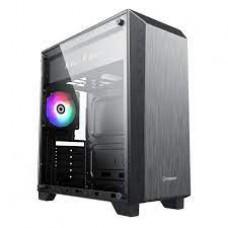 GABINETE GAMEMAX NOVA N5 RGB