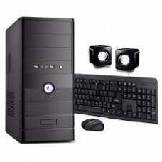 PC CELERON G4930 8GB / 240 GB