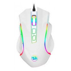 MOUSE REDRAGON GRIFFIN M607