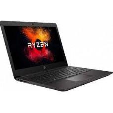 """NOTEBOOK HP RYZEN 5 3500 / 16 GB / SSD 256  / 14"""""""