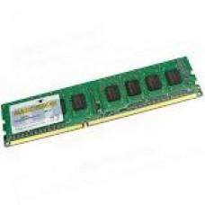 MEMORIA DDR3 4 GB MARKVISION 1600 MHZ