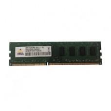 MEMORIA DDR3 8 GB FORZA