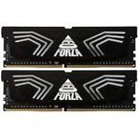 MEMORIA DDR4 16 GB FORZA 3200MHZ