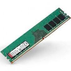 MEMORIA DDR4 8 GB KINGSTON