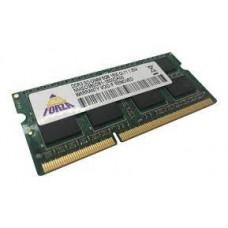 MEMORIA SODIM DDR3 8 GB FORZA