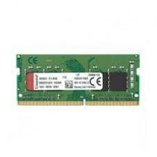 MEMORIA SODIM DDR4 16 GB KINGSTON