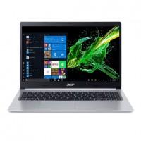 NOTEBOOK ACER ASPIRE CORE I5 10210 - 8 GB RAM - SSD 500GB