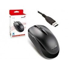 MOUSE GENIUS DX 110 USB
