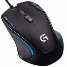 MOUSE LOGITECH GAMER G300S