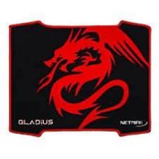 PAD NETMAK GLADIUS 30 X 25