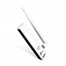 ADAPTADOR USB WIRELESS TPLINK WN-722N
